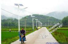 唐山太阳能路灯生产厂家哪家强