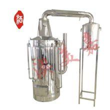金平省燃料的酿酒设备,陆河白酒机器冷却好,海丰白酒机